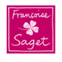 Françoise Saget