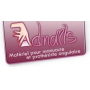 Adnails-manucure