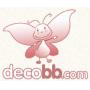 Decobb.com