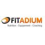 Fitadium