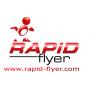 Rapid Flyer