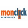 Monclick