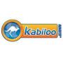 Kabiloo