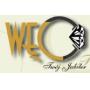Diamant-Wec