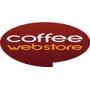 Coffee Webstore