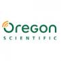 Oregon Scientific - Réveil et Météo