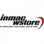 Inmac Wstore