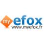 Myefox.fr
